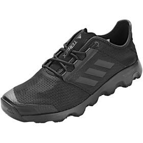 adidas TERREX CC Voyager Schoenen zwart
